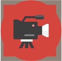 Photography & videos